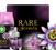 Rare_607x379.png